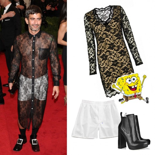 halloween-2012-marc-jacobs-met-costume