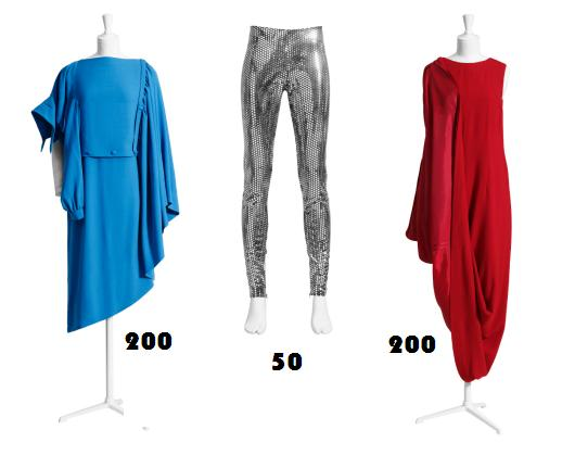 maison-martin-margiela-h&M-prices-3