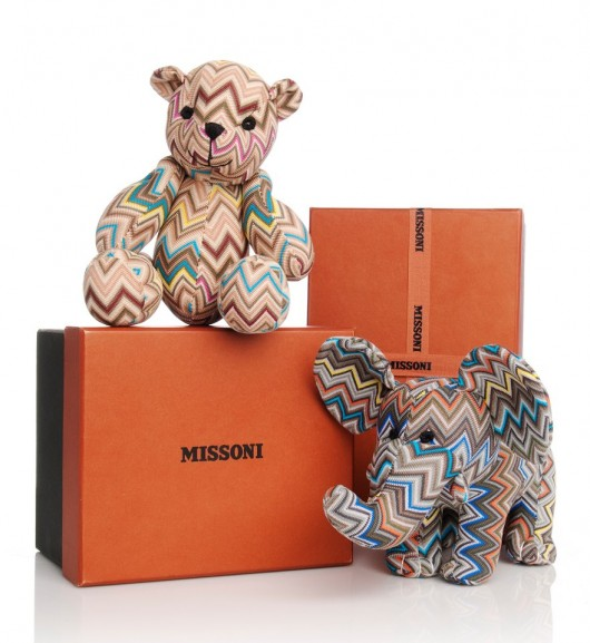 missoni-holt-renfrew-elephant-bear-3