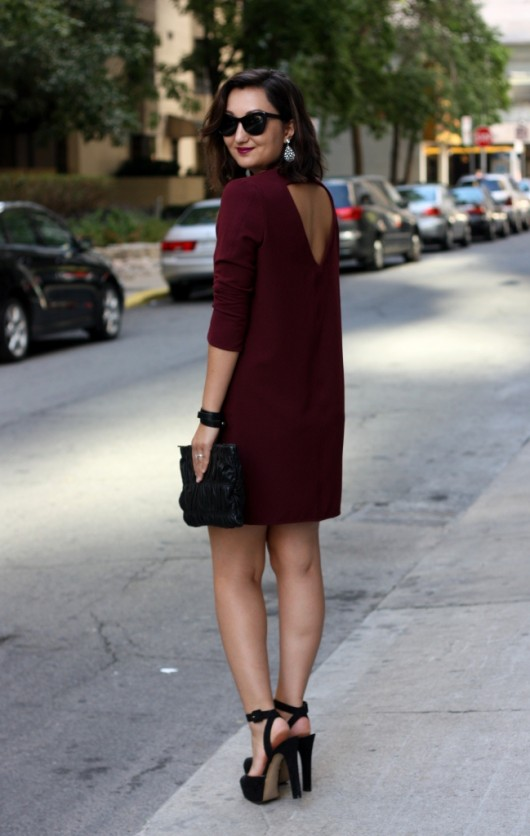 moon-apparel-burgundy-dress-5