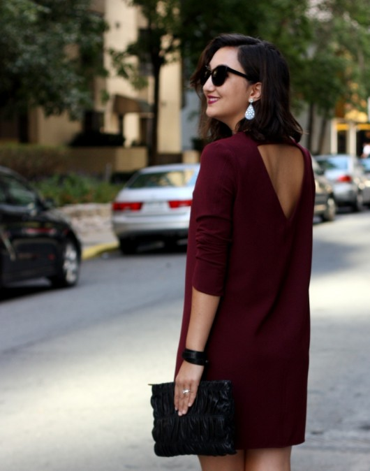 moon-apparel-burgundy-dress