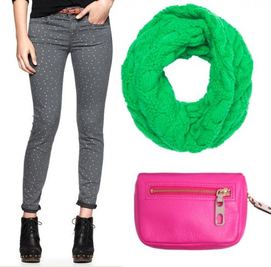 gap-canada-jeans-accessories-giveaway