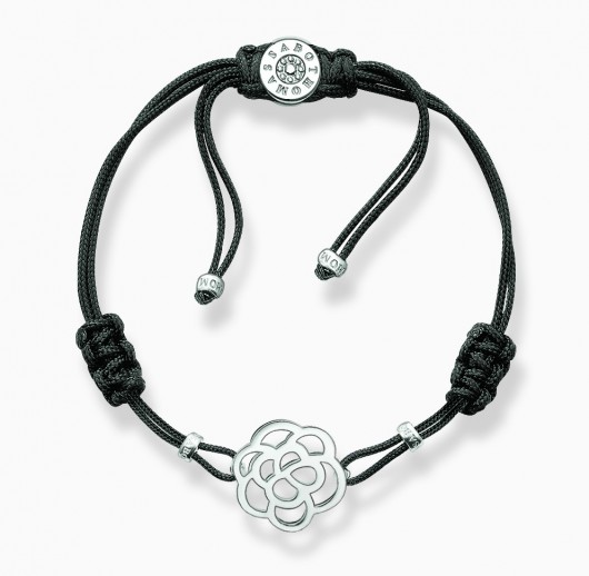 thomas-sabo-bracelet-style-days-of-christmas-giveaway