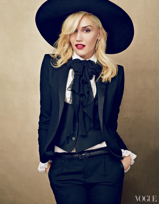 gwen-stefani-us-vogue-2013