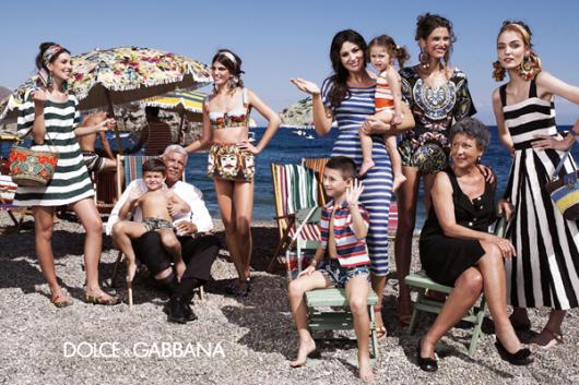 Dolce--Gabbana-SpringSummer-2013-Campaign-1-ad-2
