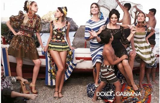 Dolce--Gabbana-SpringSummer-2013-Campaign-1-ad-4