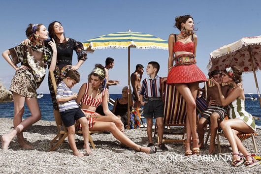 Dolce--Gabbana-SpringSummer-2013-Campaign-1-ad
