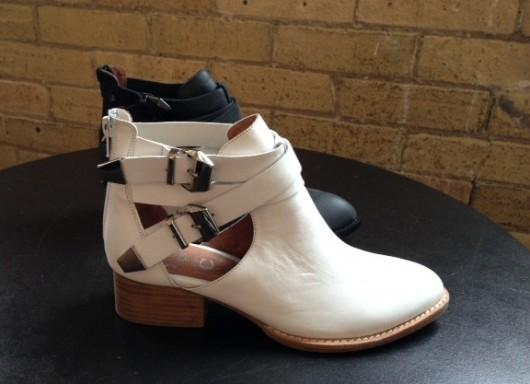 aldo_shoes_spring_2013_collection-33