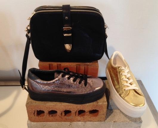aldo_shoes_spring_2013_collection