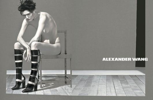 alexander-wang-spring-2013-ad-05