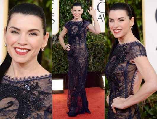best-dressed-golden-globes-2013-julianna-margulies-pucci