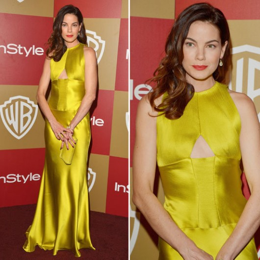 best-dressed-golden-globes-2013-michelle-monaghan