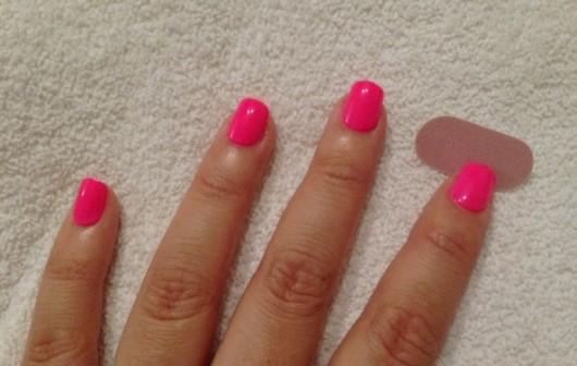 impress-nails-manicure-9