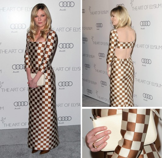 kirsten-dunst-louis-vuitton-2013