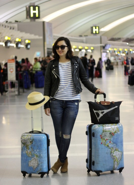 travel-style-what-to-wear-to-airport-2