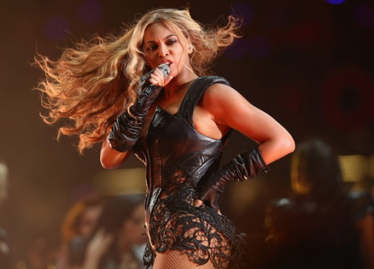 Beyonce+Knowles+Destinys+Child+Pepsi+Super+Bowl+XLVII+Halftime+7
