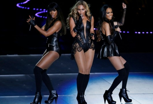 Beyonce+Knowles+Destinys+Child+Pepsi+Super+Bowl+XLVII+Halftime+9