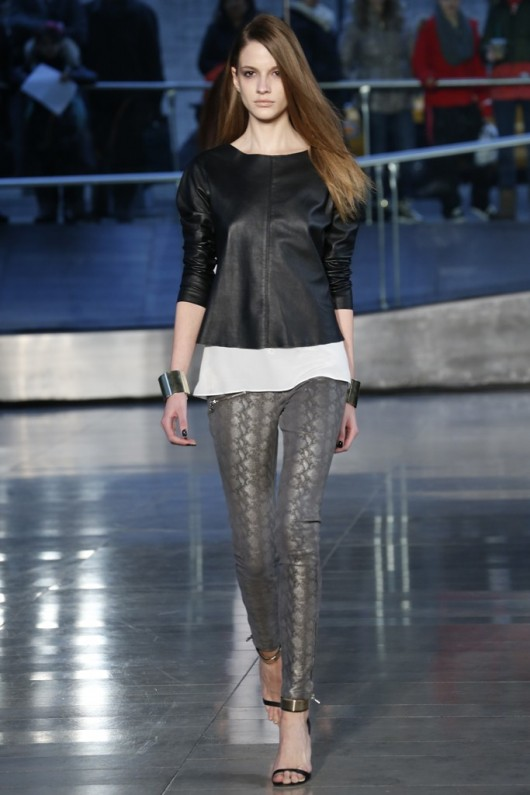 dl-1961-jeans-nyfw-fall-2013