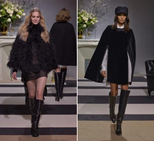 h&m-fall-2013-paris-fashion-week-show-13