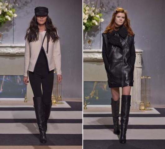 h&m-fall-2013-paris-fashion-week-show-4