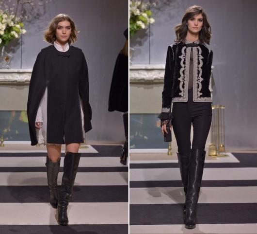 h&m-fall-2013-paris-fashion-week-show-6