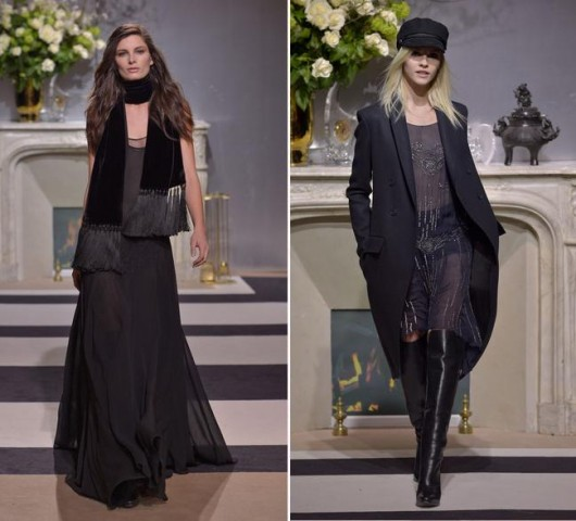 h&m-fall-2013-paris-fashion-week-show-7