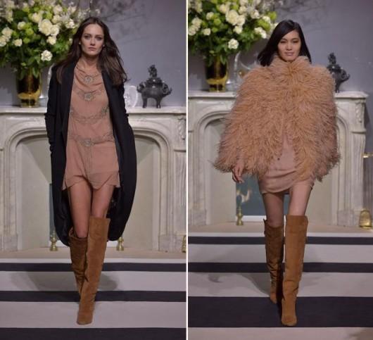 h&m-fall-2013-paris-fashion-week-show-9
