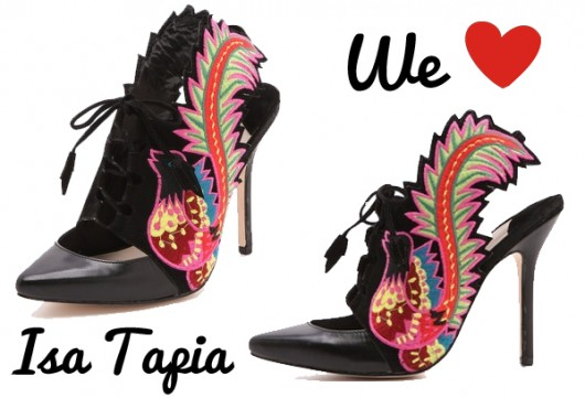 isa-tapia-shoes-spring-2013