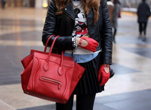 nyfw-fall-2013-day-2-street-style-6