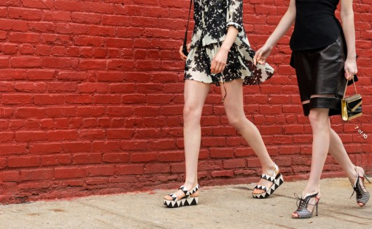 tommy-ton-saks-spring-2013-shoes-6