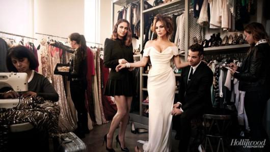 Jennifer_Lopez_Hollywood_Reporter_Top_25_Stylists_2013_mariel-haenn-rob-zangardi