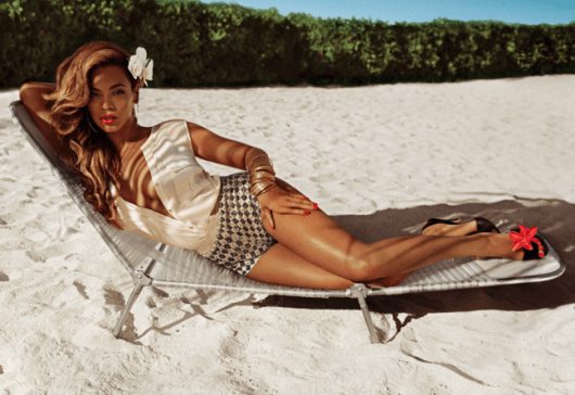 beyonce-for-h&m