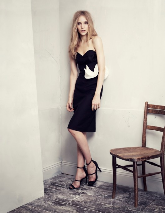h&m-conscious-exclusive-hollywood-collection-4