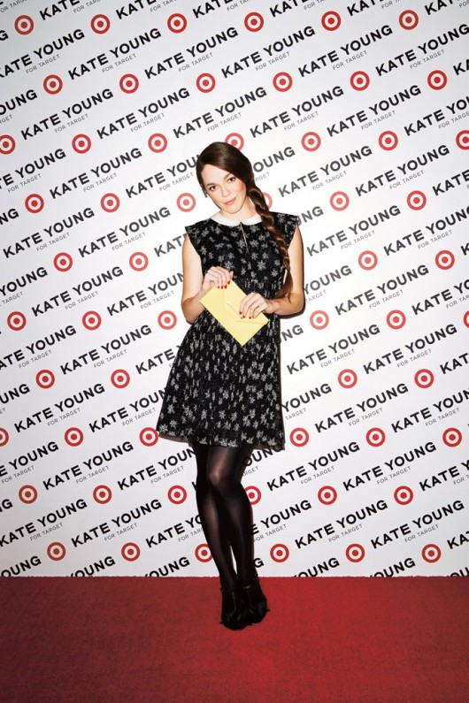 kate-young-for-target-collection-lookbook-5