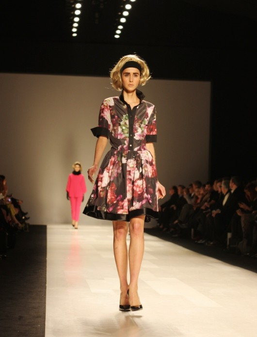 wmcfw-pink-tartan-toronto-fashion-week-fall-2013-4