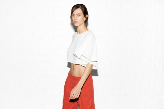 zara-april-2013-spring-lookbook-13