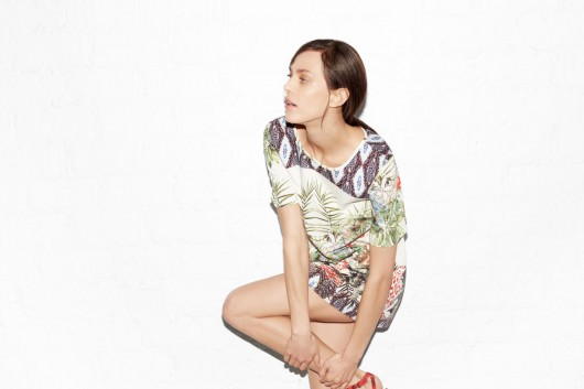 zara-april-2013-spring-lookbook-7