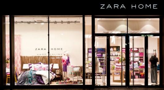 zara-home-canada-toronto