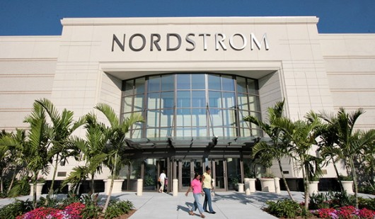 Nordstrom-Canada-Yorkdale-Shopping-Centre-Toronto