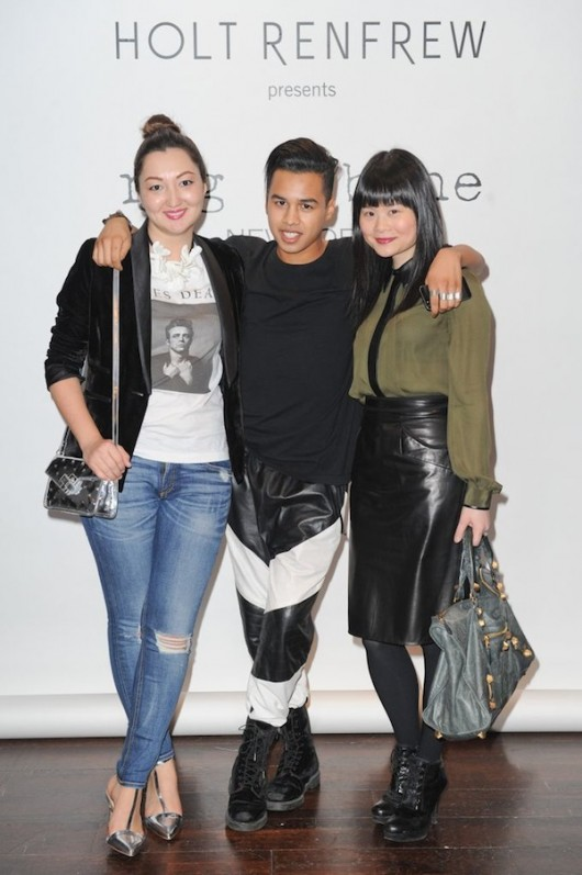 Rag-Bone-at-Holt-Renfrew-Event-by-George-Pimentel-01