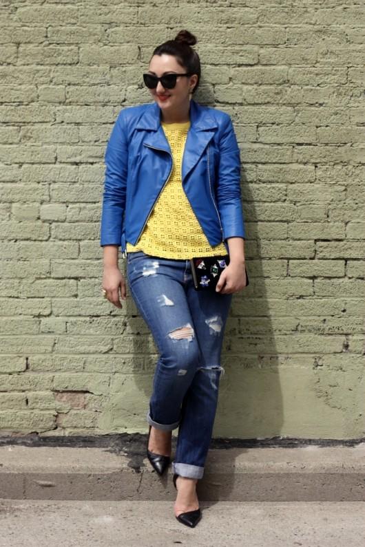 blue-leather-jacket-9