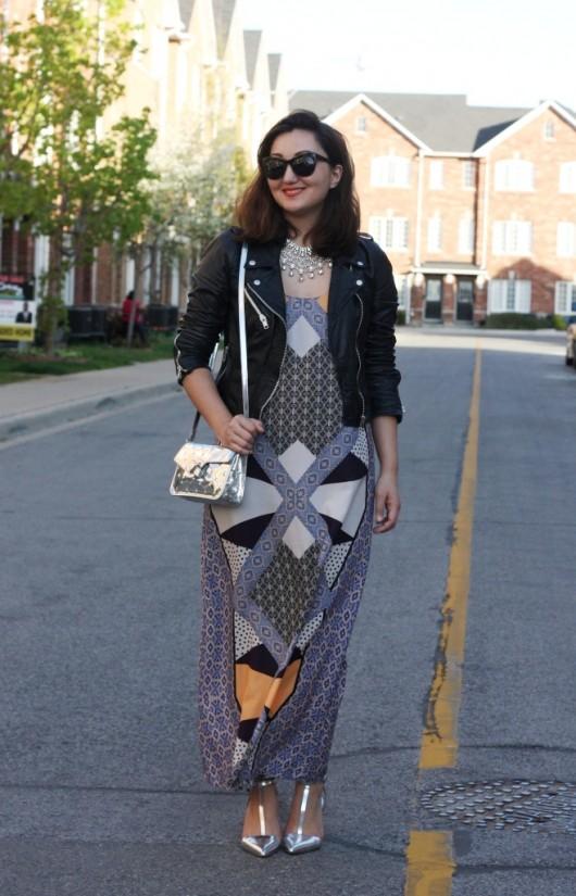 silver-shoes-maxi-dress-12