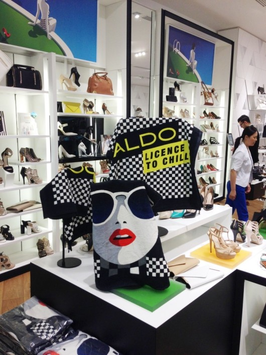 aldo-shoes-yorkdale-opening-event-13