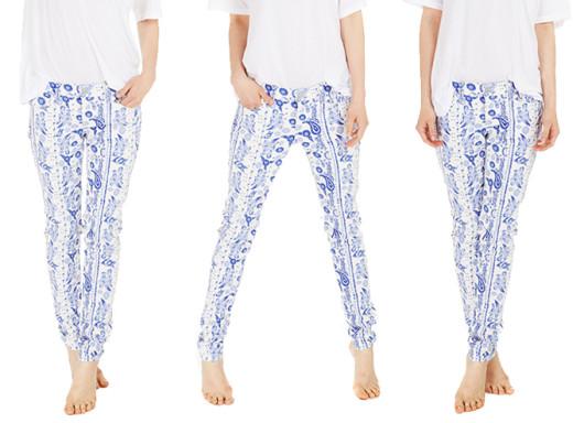 rebecca-minkoff-jeans-blue-white-2-bleecker
