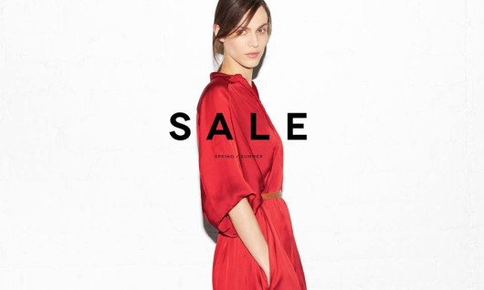 zara-sale-2013-summer