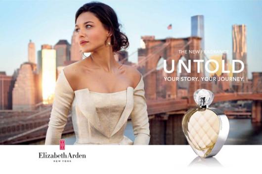 Elizabeth-Arden-Untold-Eau-de-Parfum-Fall-2013-Promo