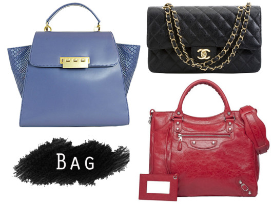 Investment-Pieces-Bag
