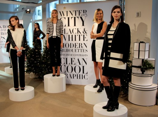 ann-taylor-holiday-2013-nyc-8