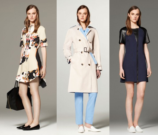 Phillip-Lim-Target-Photos-Lookbook-Prices-2
