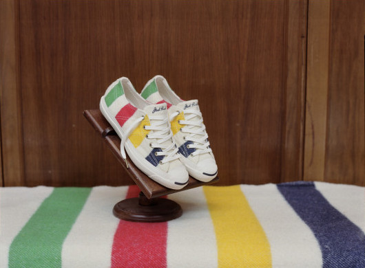 converse-hudsons-bay-company-jack-purcell-collection-2-570x406